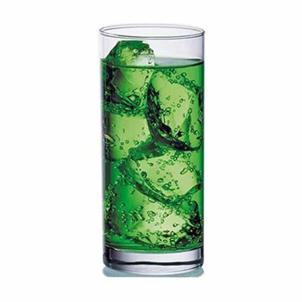 Cốc Thủy Tinh Ocean Fine-Drink Juice 380ml