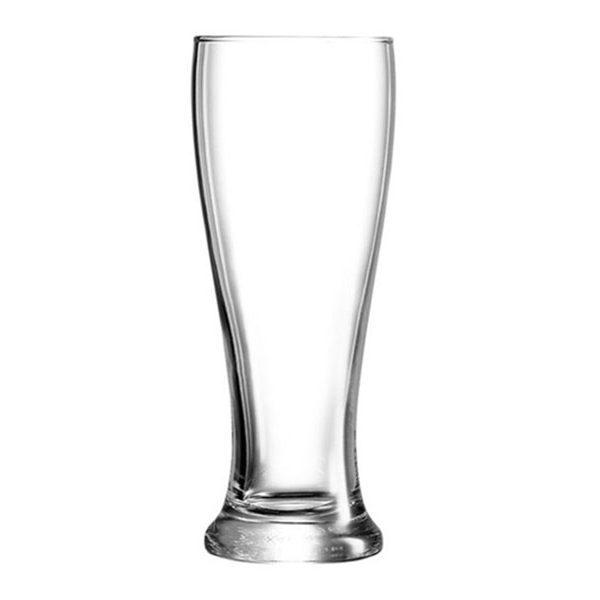 Bộ 2 ly bia thủy tinh Luminarc Brasseri 285ml