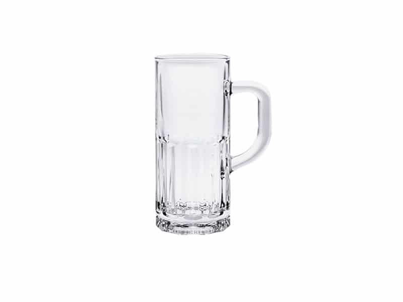 Cốc Thủy Tinh Ocean Berliner Beer Mug 370Ml