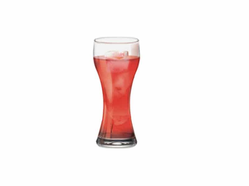Cốc Thủy Tinh Ocean Imperial Juice 285Ml