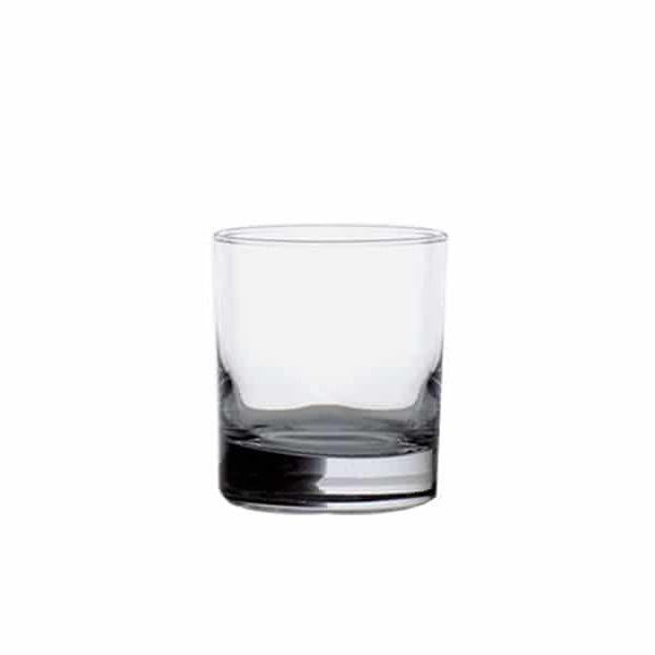 Cốc Thủy Tinh Ocean San Marino Juice 175ml