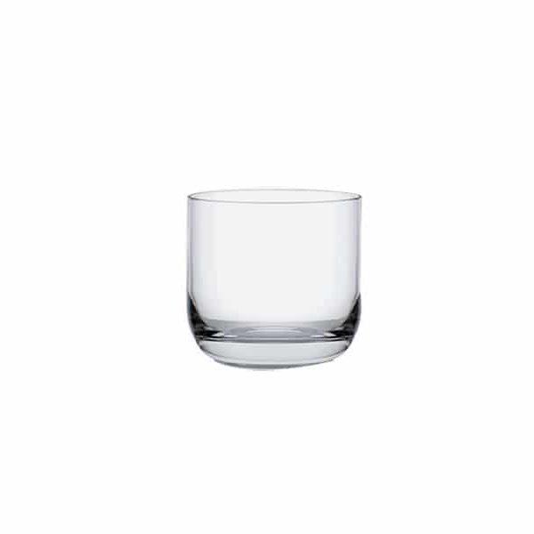 Cốc Thủy Tinh Ocean Top Drink 235ml
