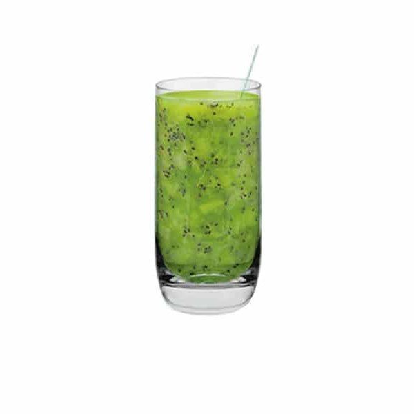 Cốc Thủy Tinh Ocean Top Drink Juice 305ml