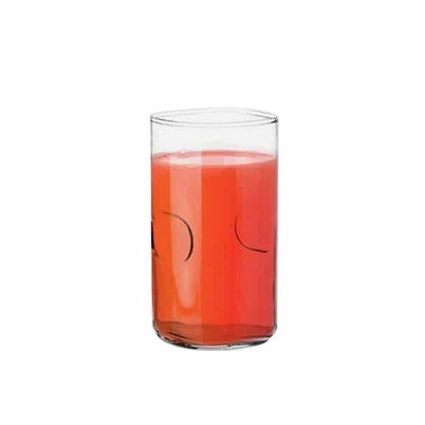Cốc Thủy Tinh Ocean Unity Juice 290ml