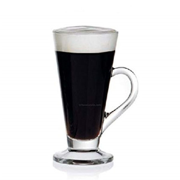 Cốc thủy tinh Ocean LRISH COFFEE-230ML