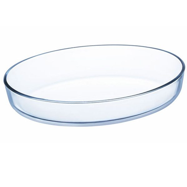 Khay nướng oval 30*20