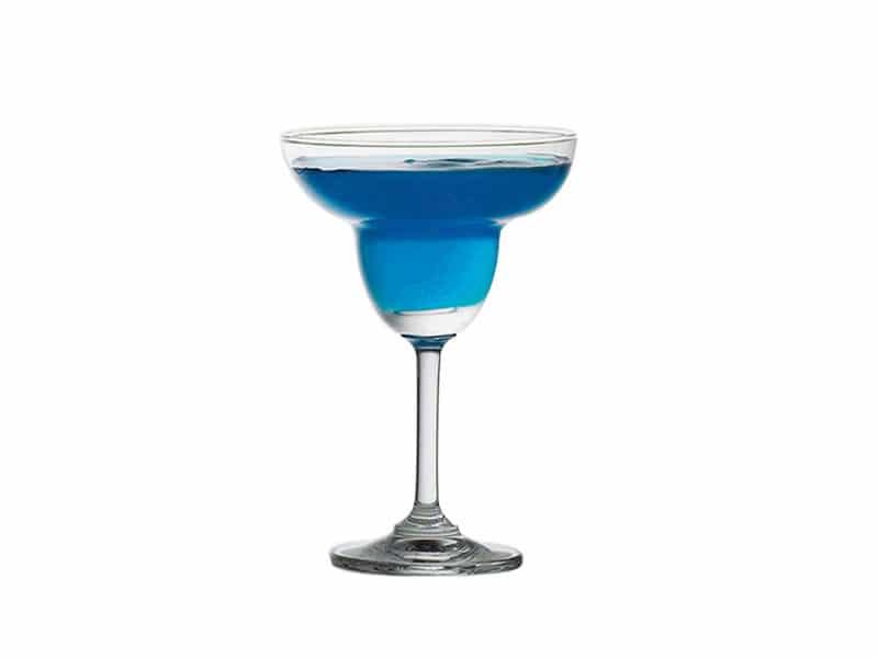 Ly Thủy Tinh Ocean Classic Margarita 200Ml