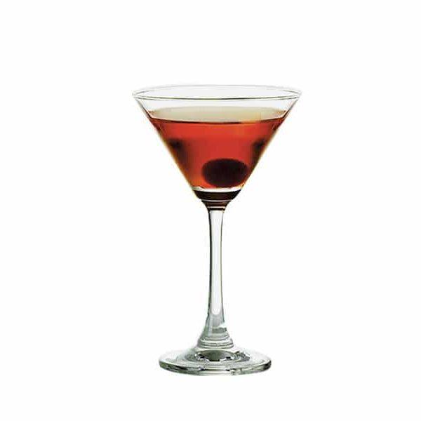 Ly Thủy tinh Ocean Duchess Cocktail 210ml