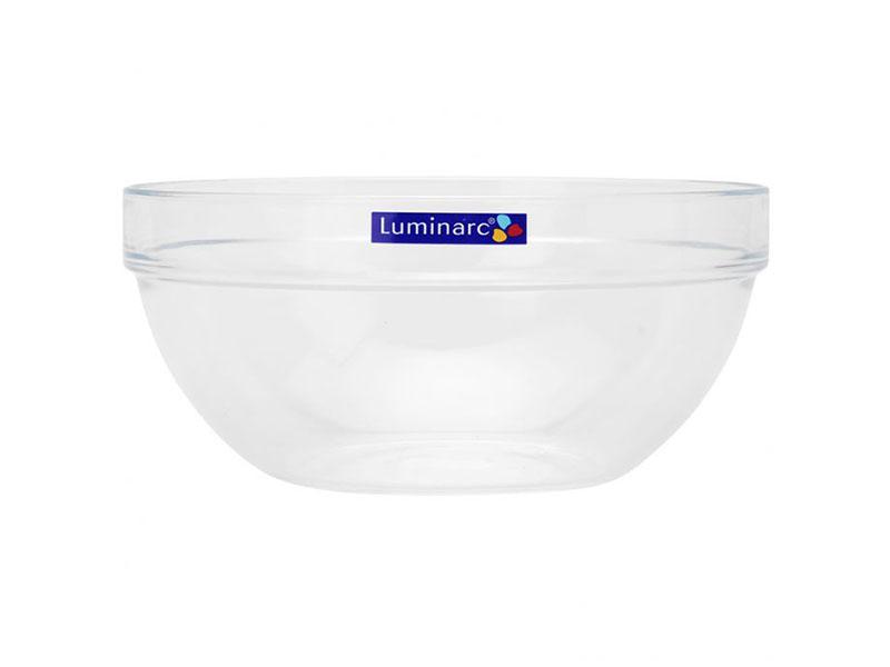 Tô Thuỷ Tinh Luminarc Empilsble 23Cm